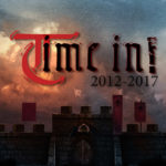 TIC-2012-2017_Logo_mitHG
